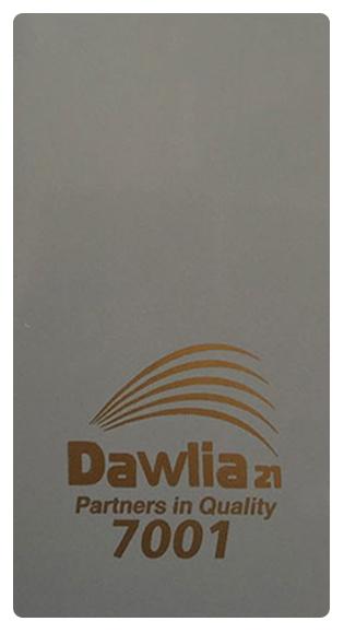 Al Dawlia 7001