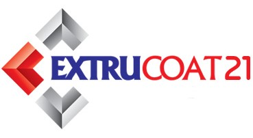 Al Dawlia > Becoming the sole distributor for Extrucoat 21